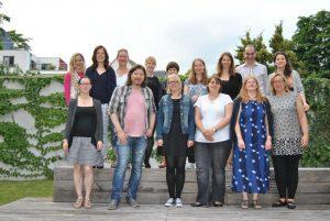 MiK-Treffen Stiftung CITOYEN